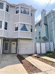 Duplex for sale in 177 Roosevelt Ave, Staten Island, NY, 10314