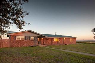 Single Family for sale in Hwy 83 Hwy 83, Childress, TX, 79201