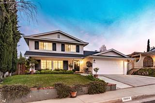 Single Family for sale in 29404 Quail Run Drive, Agoura Hills, CA, 91301