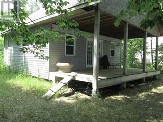 Single Family for sale in LOT 16 FOX ISLAND, Georgina, Ontario, L4P3E9