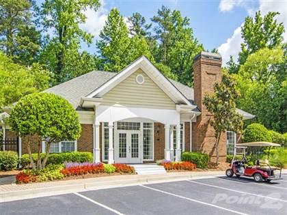 Apartment for rent in 7200 Peachtree Dunwoody Rd, Atlanta, GA, 30328