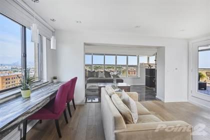 Condominium for sale in 420 64th Street, Brooklyn, NY, 11220