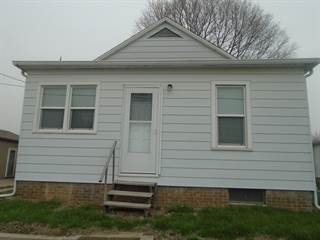 Single Family for sale in 218 Saunders Street, Peru City, IL, 61320