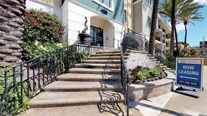 Apartment for rent in 4500 Woodman Avenue, Sherman Oaks, CA, 91423