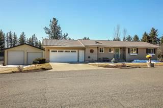 Single Family for sale in 216 W Circle, Newport, WA, 99156