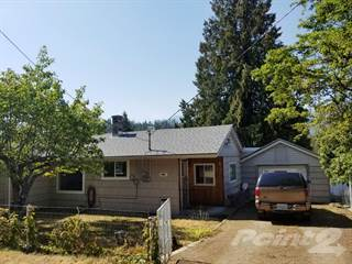 Residential Property for sale in 1405 Ainsworth Ave, Riondel, British Columbia