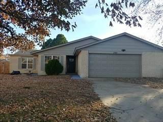 Single Family for sale in 2410  W Oak, Rogers, AR, 72758