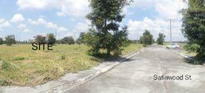 Other Real Estate for sale in Westwood Subdivision, The Lakeshore, Brgy. San Rafael, Mexico, Pampanga, Mexico, Pampanga