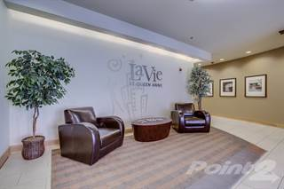 Apartment for rent in LaVie at Queen Anne, Seattle, WA, 98119