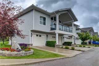 Condo for sale in 145 ROCKY VISTA TC NW, Calgary, Alberta