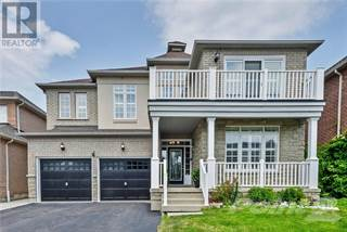 Single Family for rent in 17 Bridgenorth Crescent, Stoney Creek, Ontario