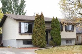 Residential Property for sale in 1206 Arnason STREET N, Regina, Saskatchewan