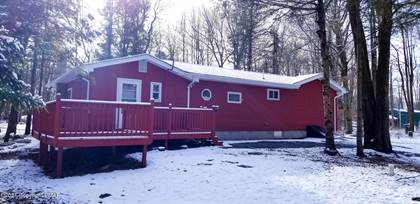 Residential Property for sale in 3219 Lois Ln, Pocono Summit, PA, 18346