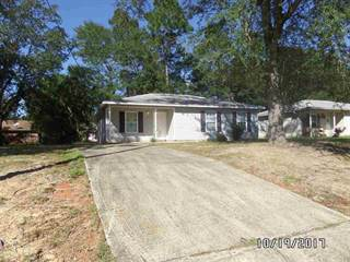 Single Family for sale in 6047 QUEEN ST, Milton, FL, 32570
