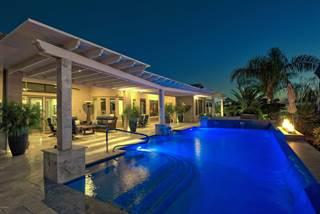 Single Family for sale in 3462 N 164TH Avenue, Goodyear, AZ, 85395