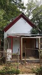 Single Family for sale in 964 Coleman Street SW, Atlanta, GA, 30310