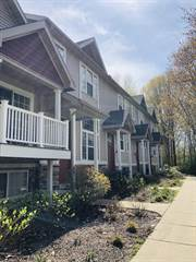Residential Property for sale in 3476 Rivers Edge Drive, St. Joseph, MI, 49085