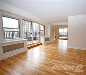 Apartment for rent in 360 E 65th St #5F - 5F, Manhattan, NY, 10065
