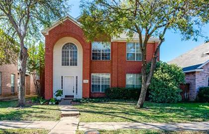 Residential for sale in 17907 Mary Margaret Street, Dallas, TX, 75287
