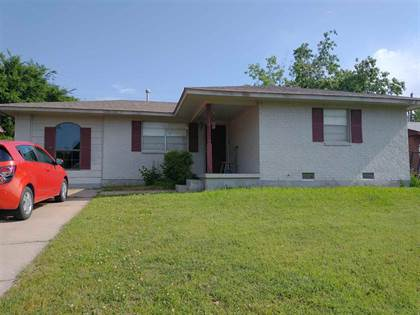 Residential Property for sale in 5715 NW Euclid Ave, Lawton, OK, 73505