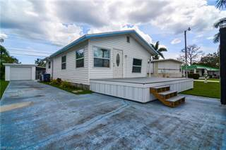 Residential Property for sale in 13191 Point Breeze DR, Fort Myers, FL, 33908