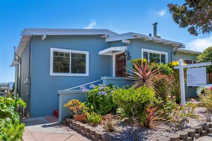 Residential Property for sale in 777 Joost Avenue, San Francisco, CA, 94127