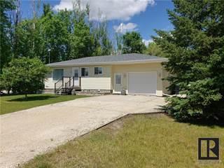 Single Family for sale in 123 Fernwood WAY, Hanover, Manitoba