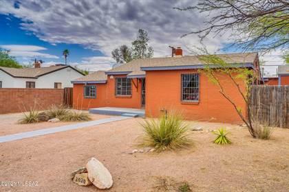 Residential Property for sale in 2020 E Copper Street, Tucson, AZ, 85719