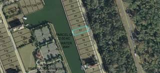 New Homes in Harbor Village Marina/ Yacht Harbor, FL - 6 New