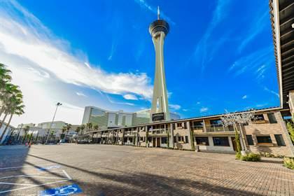 Apartment for rent in 2205 S. Las Vegas Blvd, Las Vegas, NV, 89104