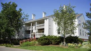Apartment for rent in Burwick Farms - One Bedroom, Howell City, MI, 48843