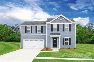 Single Family for sale in 159 Beacons Field Rd, Columbia, SC, 29209