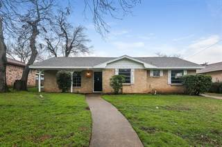 Single Family for sale in 1239 Robin Glen Drive, Dallas, TX, 75232