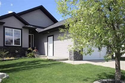 Single Family for sale in 17904 109 ST NW, Edmonton, Alberta, T5X6K5