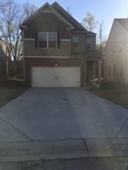 Single Family for sale in 2309 Capella Circle SW, Atlanta, GA, 30331