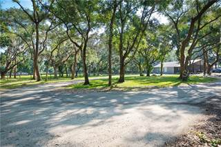 Single Family for sale in 5320 HAROLD AVENUE, Sarasota, FL, 34235