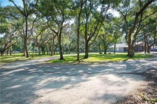 Single Family for sale in 5320 HAROLD AVENUE, Sarasota, FL, 34235