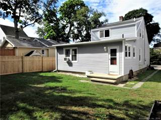 studio apartments for rent in west connecticut ct point2 homes