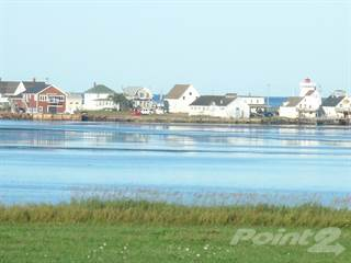 Residential Property for sale in Gallant Lane - Lots 4, 5, 7, 8, Johnstons River, Prince Edward Island