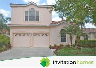 Apartment for rent in 6627 Tailfeather Way - 3/3 2266 sqft, Bradenton CCD, FL, 34203
