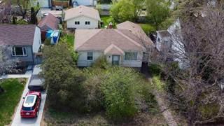Single Family for sale in 10961 76 Avenue NW, Edmonton, Alberta, T6G0J6