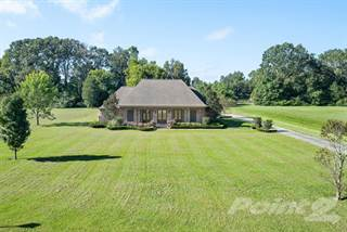 Residential for sale in 22128 Deer Haven Dr, Zachary, LA, 70791