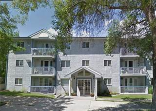 Condo for sale in 252 4 Street SE 207, Medicine Hat, Alberta