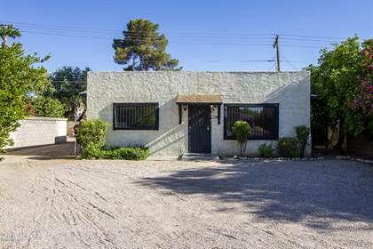 Residential for sale in 1236 E Grant Road, Tucson, AZ, 85719