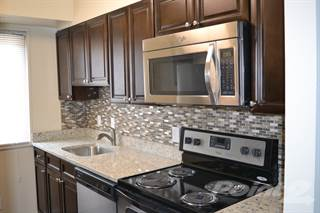 Apartment for rent in Villages at Montpelier Apartment Homes - One Bedroom 1 Bath, Laurel, MD, 20708