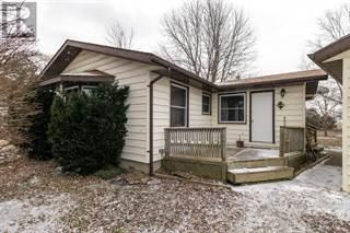 Single Family for sale in 16525 TECUMSEH ROAD, Lakeshore, Ontario