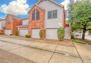 Condo for sale in 18240 Midway Road 1201, Dallas, TX, 75287