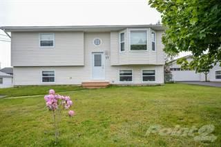 Residential for sale in 77 Hirandale Drive, Dartmouth, Nova Scotia, B2W 6H6