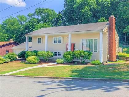 Residential Property for sale in 170 Elena Street, Cranston, RI, 02920