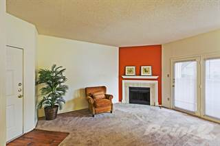 Apartment for rent in Waterford on the Meadow - B5 Classic, Plano, TX, 75074